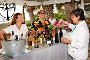 2014_Coastal_Uncorked_Food___Wine_Festival_Tasting_Trolley_Tour_(9669)