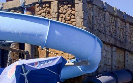Big Kahunas Waterpark Destin