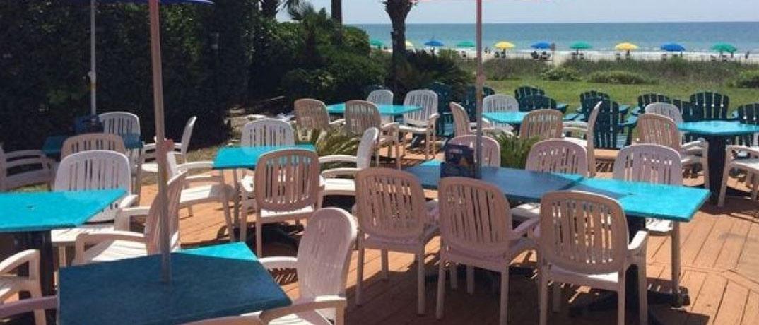 Bummz-Beach-Cafe