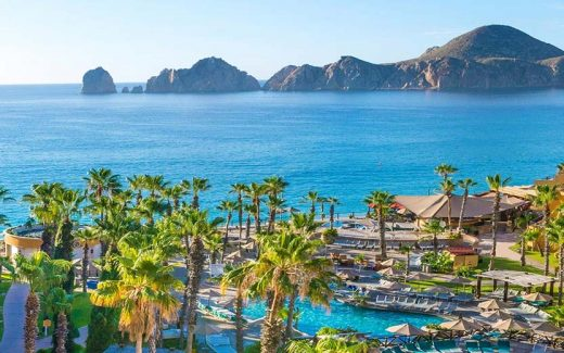 Cabo San Lucas by Condo-World