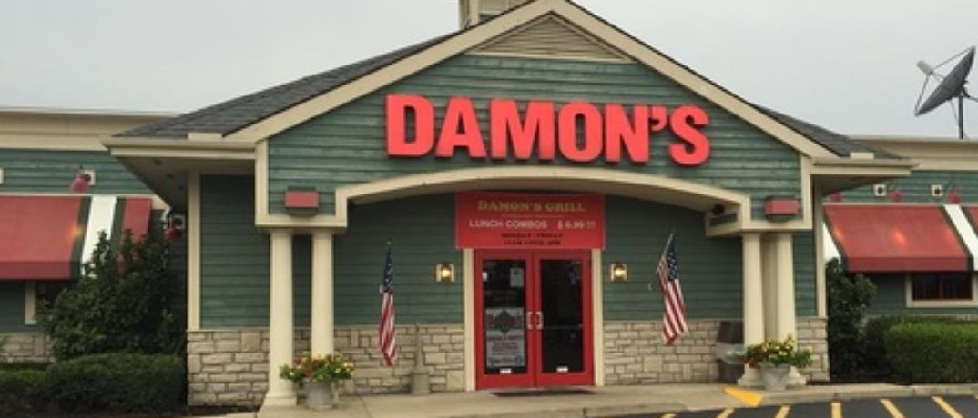 Damons-Bar-and-Grill