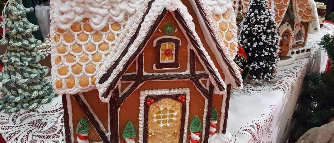 Dickens-Christmas-Festivities