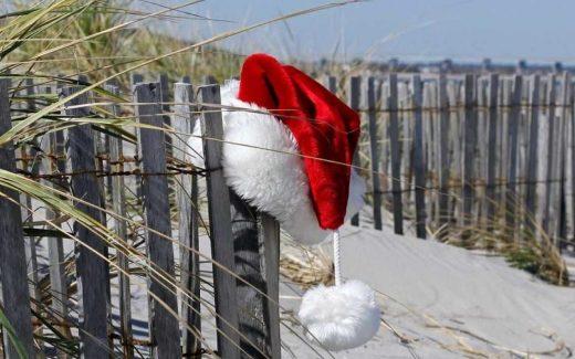 Dickens-Christmas-Main