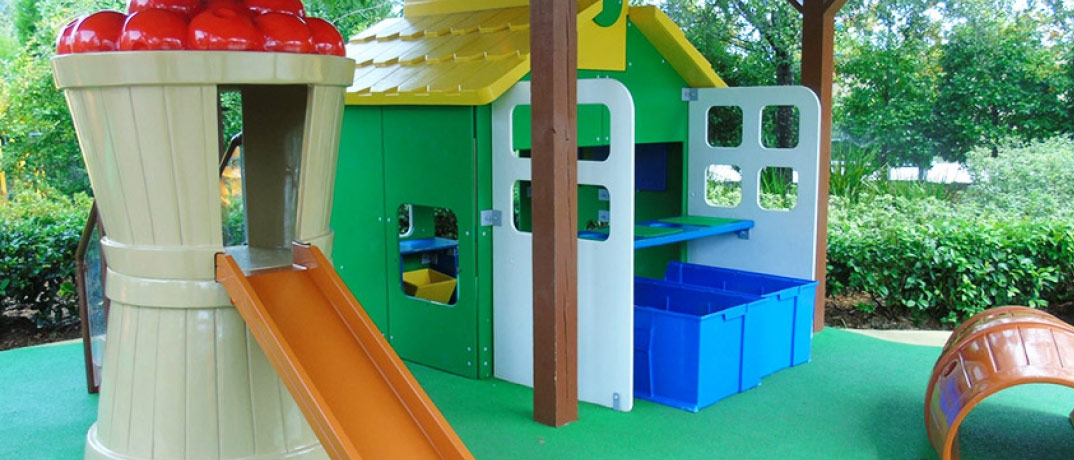 Duplo Valley Services