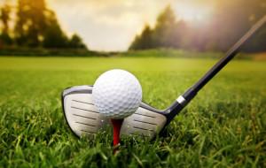 Golf_MB