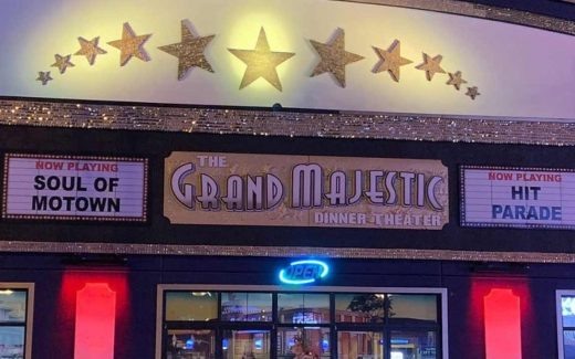 Grand-Majestic-Main