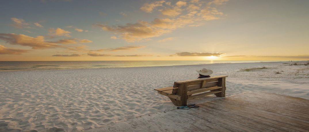 Grayton Beach 30A