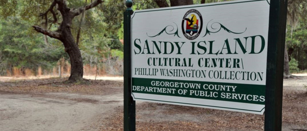 Info About Sandy Beach
