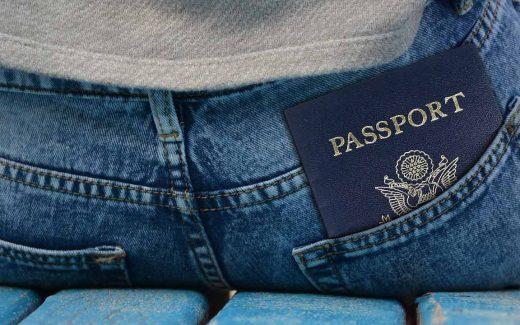 Lost-Passport-Abroad-Main
