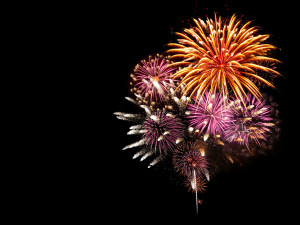 MB_Fireworks