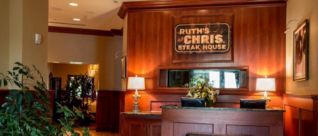 Ruths-Chris-Steak-House-Myrtle-Beach
