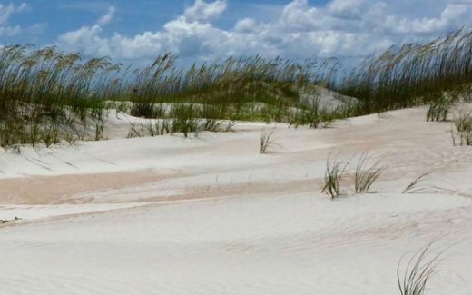 30A State Parks