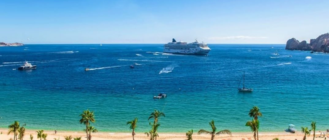 When to go to Cabo