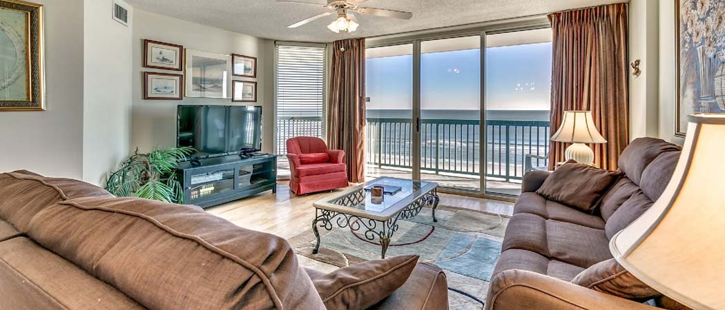Myrtle Beach Wheelchair Accessible Condos Condo World Blog
