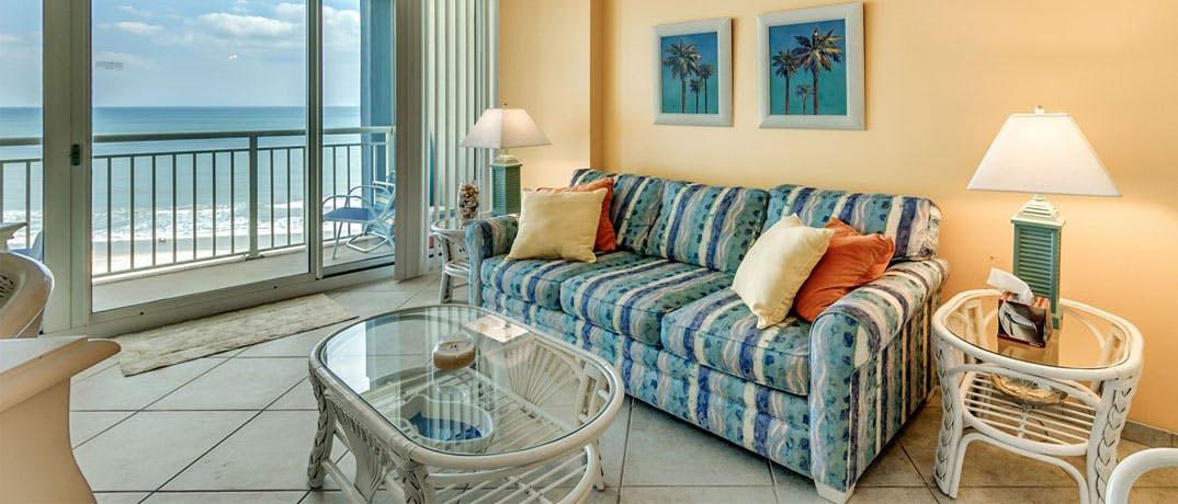Avista Resort Condo World