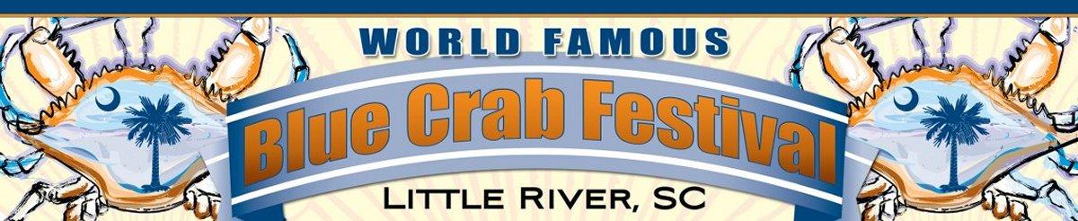 Little River Blue Crab Festival