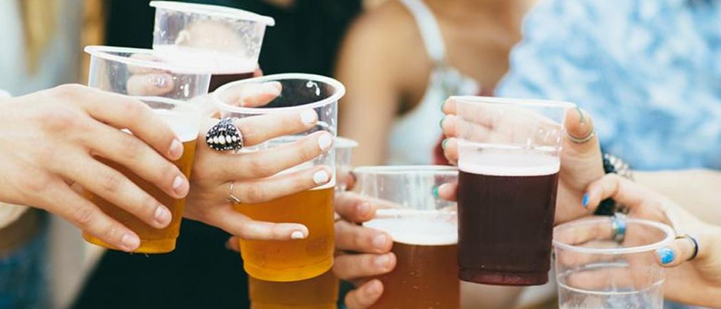 Baytowne Beer Festival