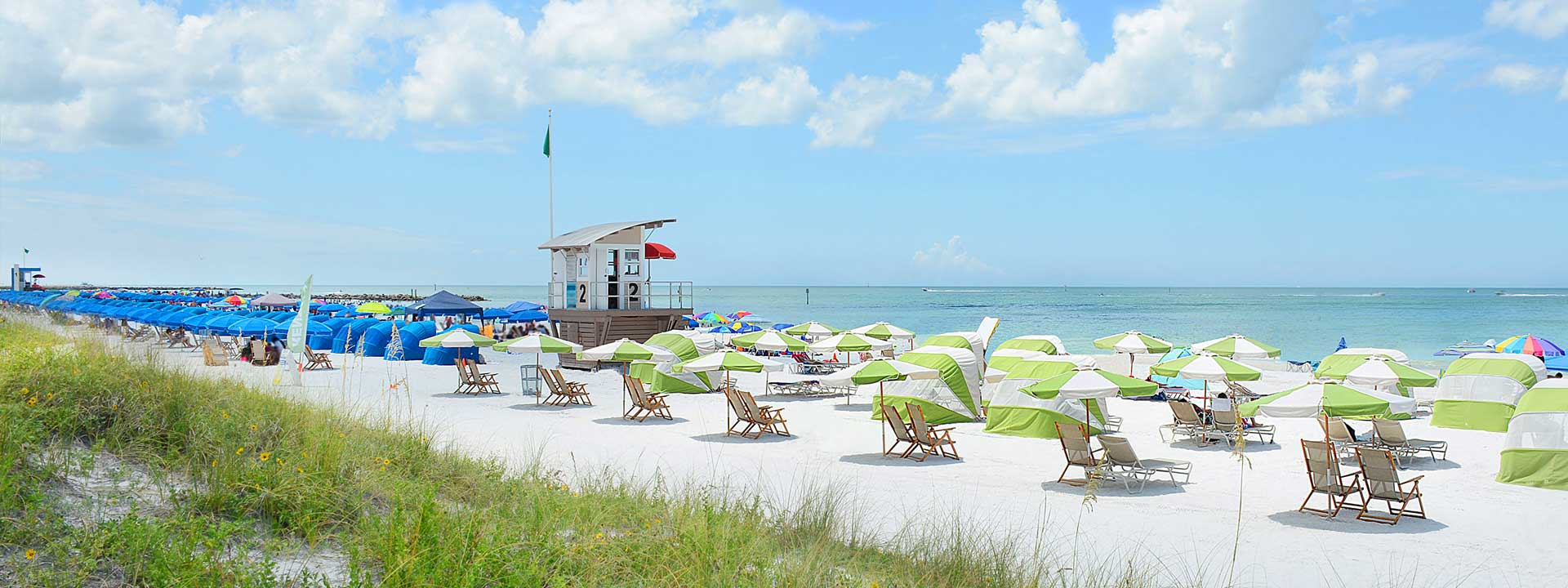 The Best Beaches Near Orlando   Family Beach Near Orlando