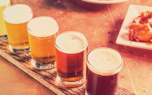 Best Breweries in Gatlinburg