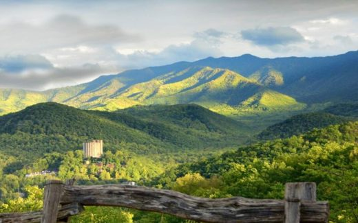 Places to Eat: Best Restaurants in Gatlinburg, TN