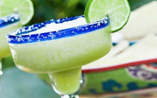 Best Margarita in Destin