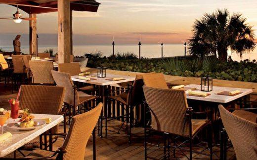 Orlando's Best Restaurants