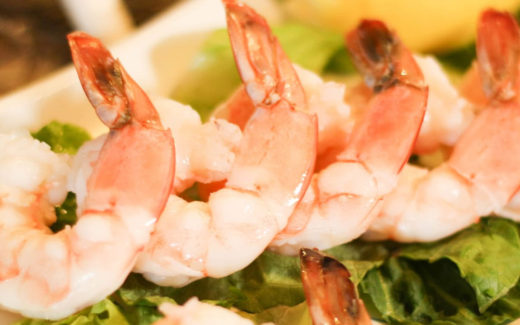 Best Seafood Restaurants In North Myrtle Beach