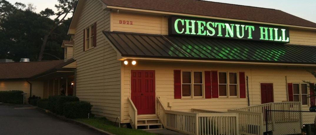 chestnuthill