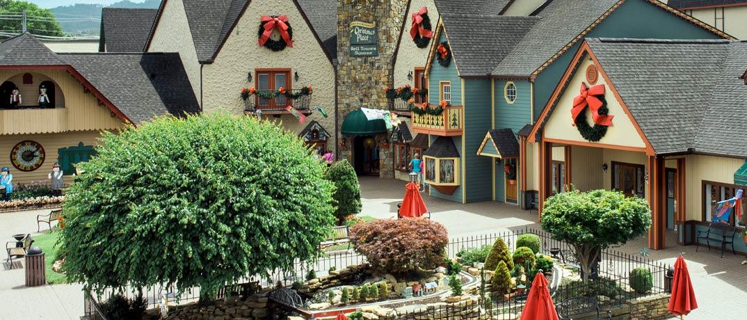 christmasplace