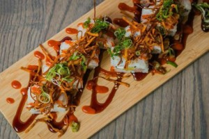 sushi-myrtlebeach