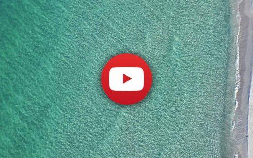 Destin Florida webcams