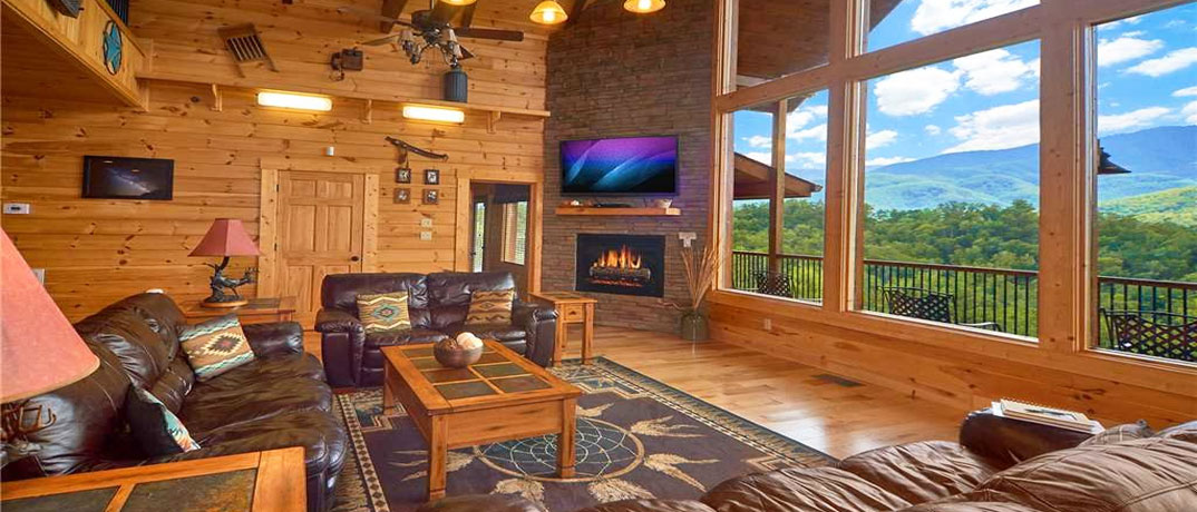 Gatlinburg Rentals