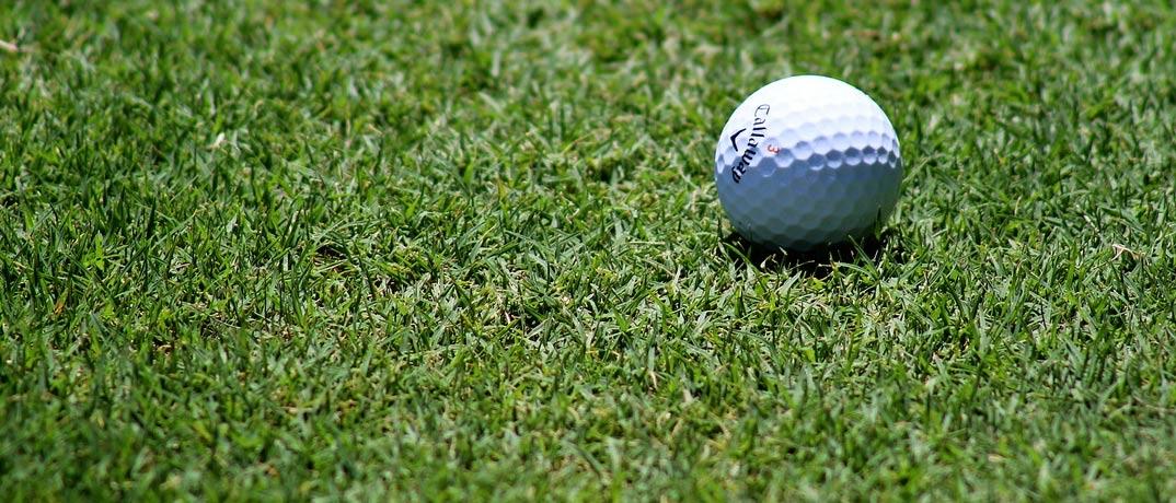 golfcourseswestof30a