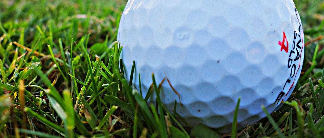 golfin30a