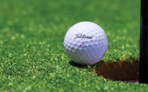 golfin30amain