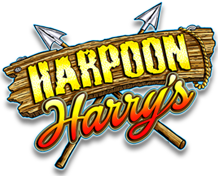 Harpoon Harry's Panama City Beach Florida live web camera