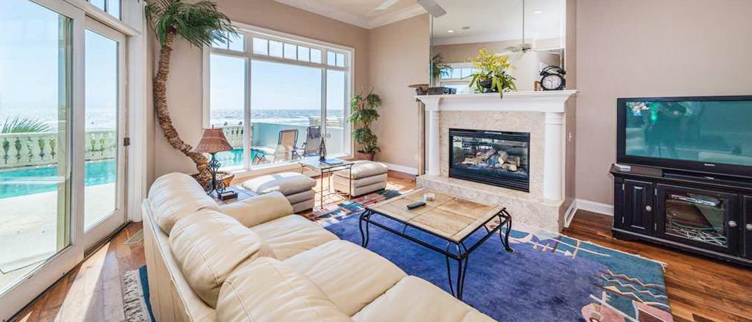 Hilton Head Condo Rental