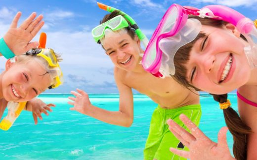 Top 10 Amazing Things To Do In Panama City With Kids