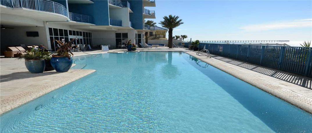 Sterling Resort Condo World