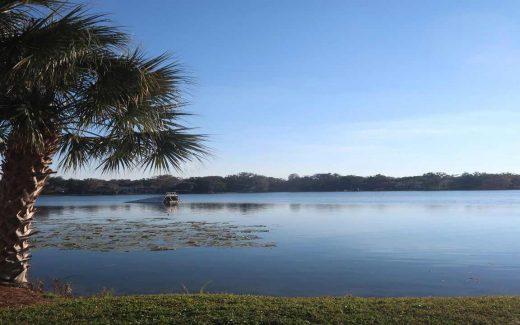 Orlando Lakes Condo World