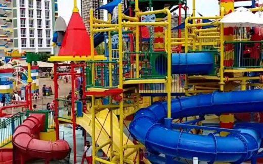 legoland-waterpark