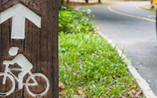 Bicycle Rentals in PCB