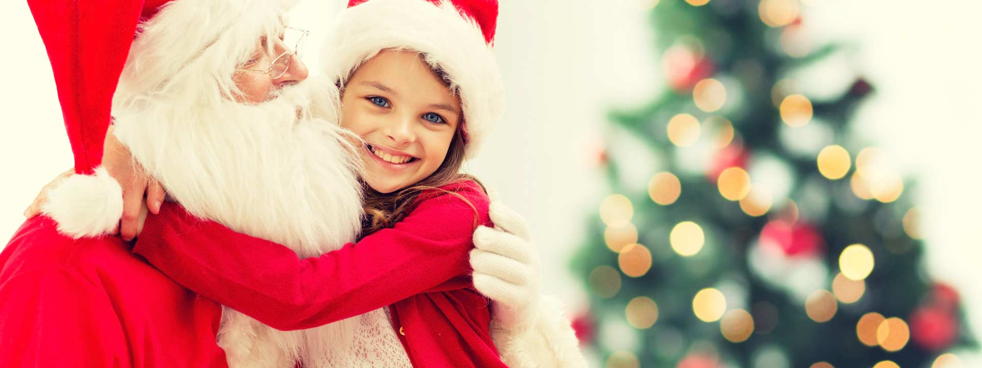 Merry Myrtle Beach Christmas 2017 - Events & Parades
