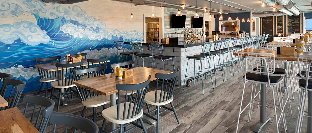 oceanviewcafe