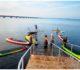 Destin FL Paddleboard Rentals