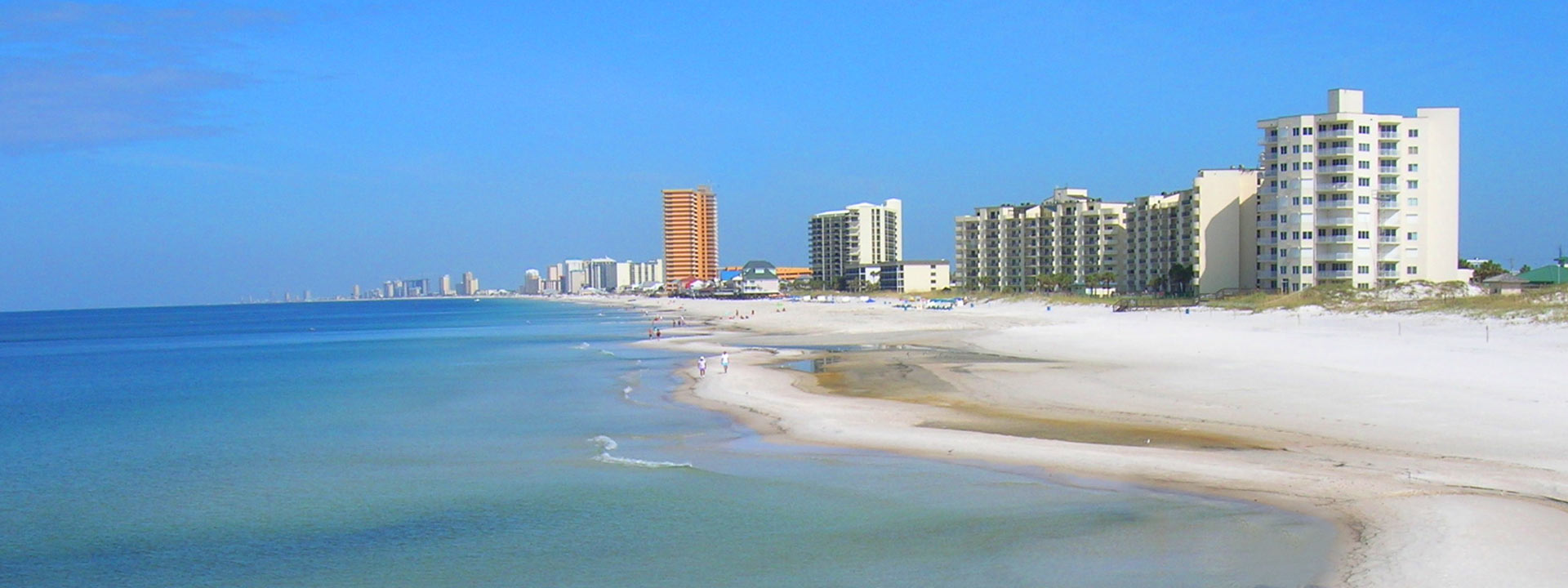 Panama City Beach Rules Panama City Beach Laws Condo