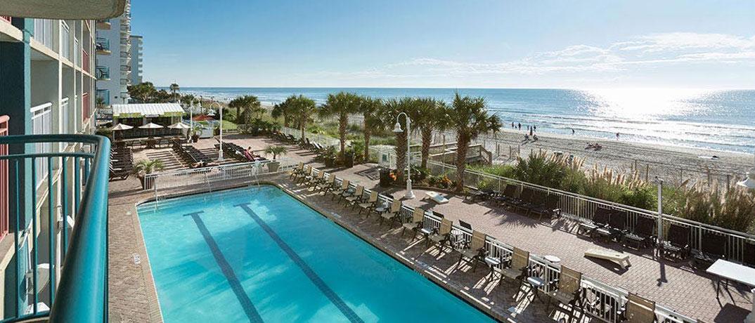 paradise-resort-condo-world