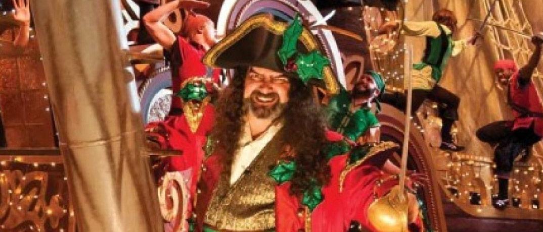 piratesvoyagechristmasmb