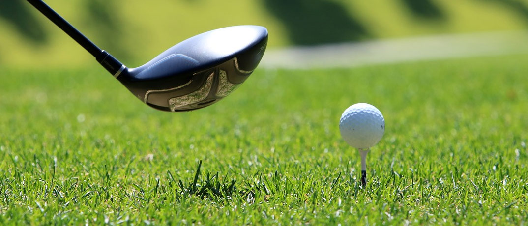 golfcourseseast30a