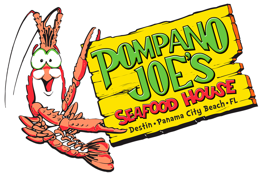 Pompano Joe's Destin web cam